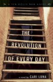 Revolution of Every Day   2014 edition cover