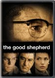 The Good Shepherd (Widescreen Edition) System.Collections.Generic.List`1[System.String] artwork