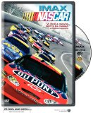 NASCAR - The IMAX Experience System.Collections.Generic.List`1[System.String] artwork