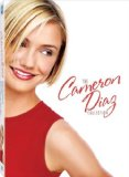 Cameron Diaz Celebrity Pack (In Her Shoes / There's Something About Mary / A Life Less Ordinary) System.Collections.Generic.List`1[System.String] artwork