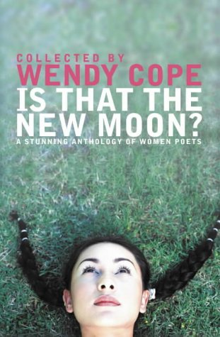 Is That the New Moon? N/A edition cover