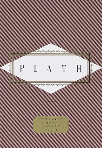 Plath  N/A edition cover