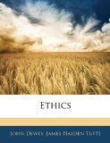 Ethics N/A 9781143574641 Front Cover