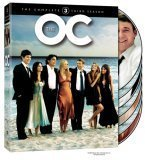 The O.C.: Season 3 System.Collections.Generic.List`1[System.String] artwork