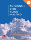 Macroeconomics:   2014 edition cover