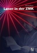 Lasers in Dentistry N/A edition cover