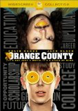 Orange County System.Collections.Generic.List`1[System.String] artwork