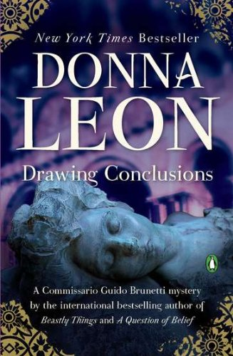 Drawing Conclusions   2012 edition cover