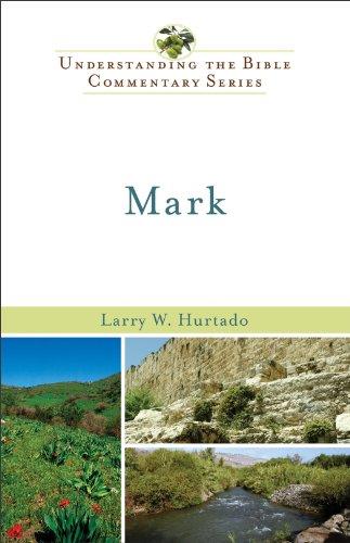 Mark  N/A edition cover