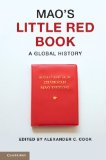 Mao's Little Red Book A Global History  2014 edition cover