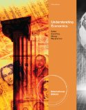 Economics  14th 2013 edition cover
