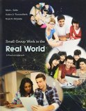Small Group Work in the Real World A Practical Approach Revised  edition cover