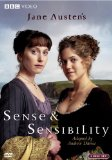 Sense & Sensibility / Miss Austen Regrets System.Collections.Generic.List`1[System.String] artwork