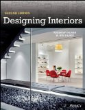 Designing Interiors  2nd 2013 edition cover