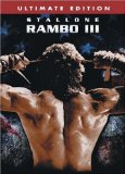 Rambo III System.Collections.Generic.List`1[System.String] artwork