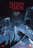 Freddy vs. Jason System.Collections.Generic.List`1[System.String] artwork