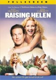 Raising Helen (Full Screen Edition) System.Collections.Generic.List`1[System.String] artwork