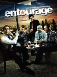 Entourage: The Complete Second Season (DVD-3 Discs) System.Collections.Generic.List`1[System.String] artwork
