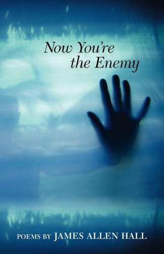 Now You're the Enemy   2007 edition cover