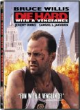 Die Hard with a Vengeance (Widescreen Edition) System.Collections.Generic.List`1[System.String] artwork