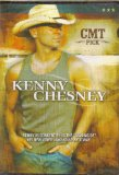 Kenny Chesney CMT Pick DVD 2005 System.Collections.Generic.List`1[System.String] artwork
