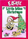 Eloise: Little Miss Christmas System.Collections.Generic.List`1[System.String] artwork