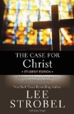 Case for Christ A Journalist's Personal Investigation of the Evidence for Jesus  2014 (Student Manual, Study Guide, etc.) edition cover