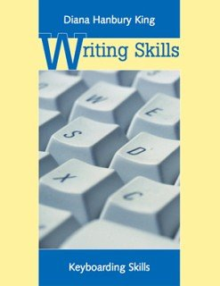 Keyboarding Skills 2nd 2006 (Student Manual, Study Guide, etc.) edition cover