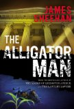Alligator Man   2013 edition cover