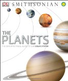 Planets The Definitive Visual Guide to Our Solar System N/A edition cover