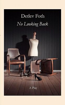 No Looking Back N/A 9783842360648 Front Cover