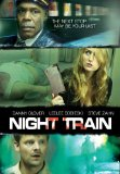 Night Train System.Collections.Generic.List`1[System.String] artwork