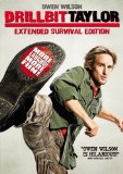 Drillbit Taylor (Unrated Extended Survival Edition) System.Collections.Generic.List`1[System.String] artwork