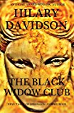 Black Widow Club Nine Tales of Obsession and Murder N/A 9781493783649 Front Cover