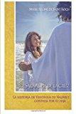 Yo, Sara Al Pie de la Cruz La Historia de Yehoshua de Nazaret Contada Por Su Hija Sara... N/A 9781494236649 Front Cover