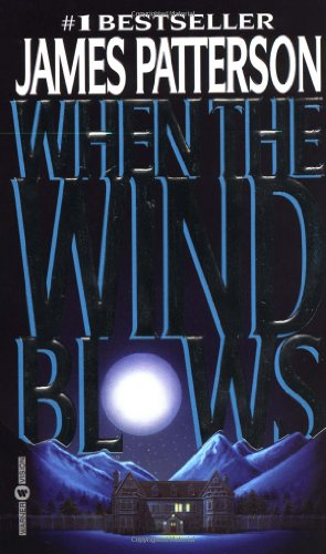 When the Wind Blows   1998 (Reprint) edition cover
