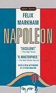 Napoleon  50th (Annotated) edition cover