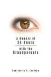 Memory of 24 Hours with the Grandparents  2004 9780805965650 Front Cover