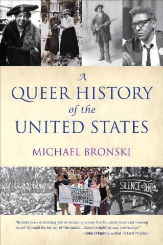 Queer History of the United States   2012 edition cover