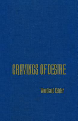 Cravings of Desire  N/A 9780871403650 Front Cover