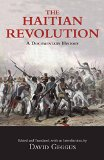 Haitian Revolution Reader   2008 edition cover