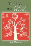 Tree That Walks Poems of Self Integration N/A 9781492922650 Front Cover