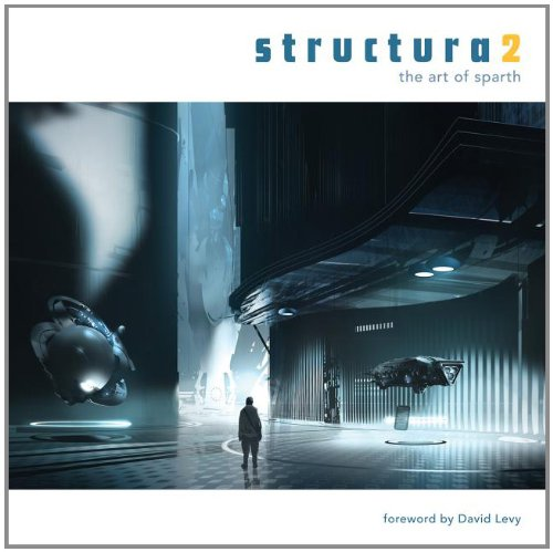 Structura 2   2011 9781933492650 Front Cover