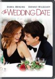 The Wedding Date (Widescreen Edition) System.Collections.Generic.List`1[System.String] artwork