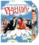 Pushing Daisies: Season 2 System.Collections.Generic.List`1[System.String] artwork