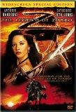 The Legend of Zorro (Widescreen Special Edition) System.Collections.Generic.List`1[System.String] artwork