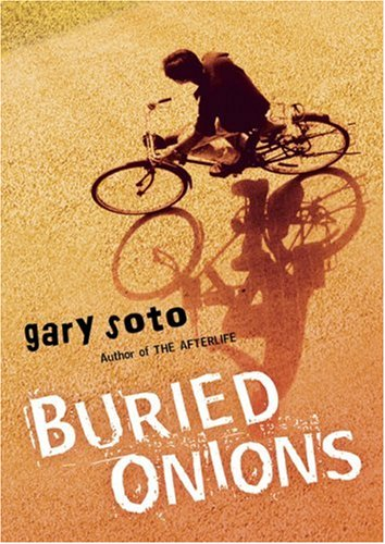 Buried Onions   2006 edition cover