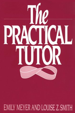 Practical Tutor  N/A edition cover
