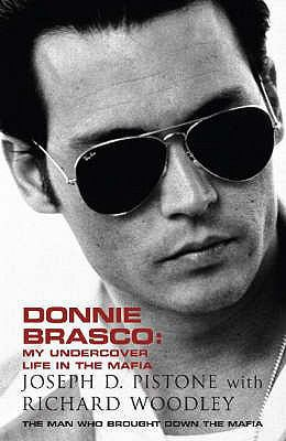 Donnie Brasco N/A edition cover