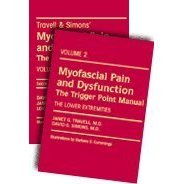 MYOFASCIAL PAIN+DYSFUNCTION-V1 1st 9780683083651 Front Cover